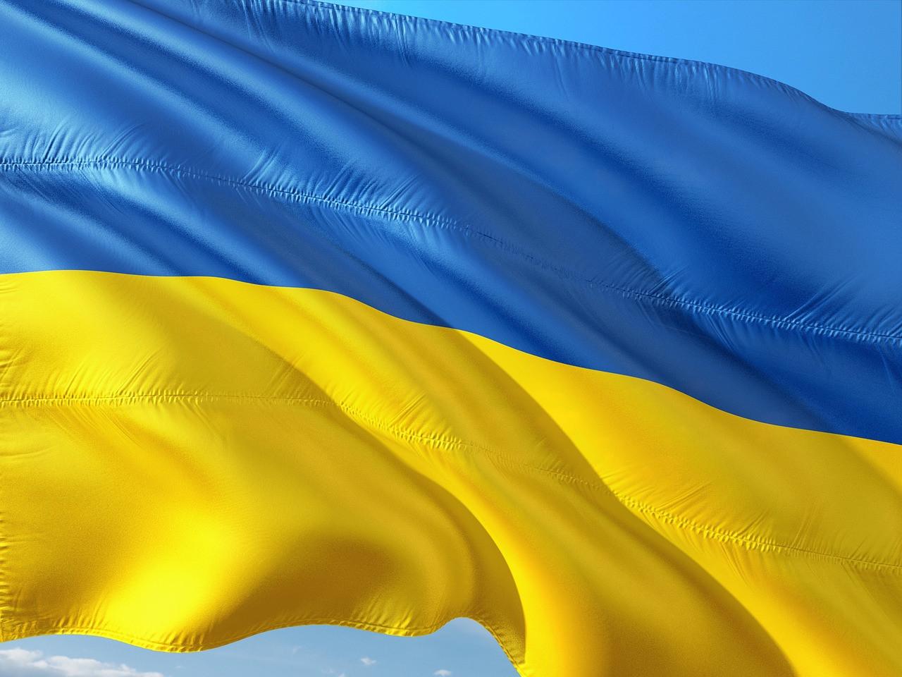Украина стала «вирусной провинцией» США