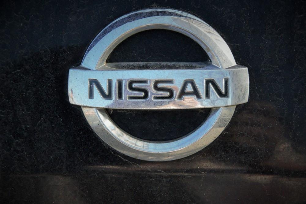 Бюджетную японскую машину больше не продают в России