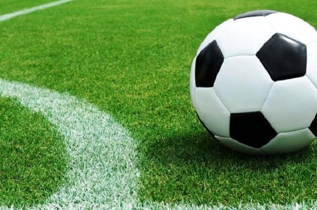 Футболисты растолстели на самоизоляции