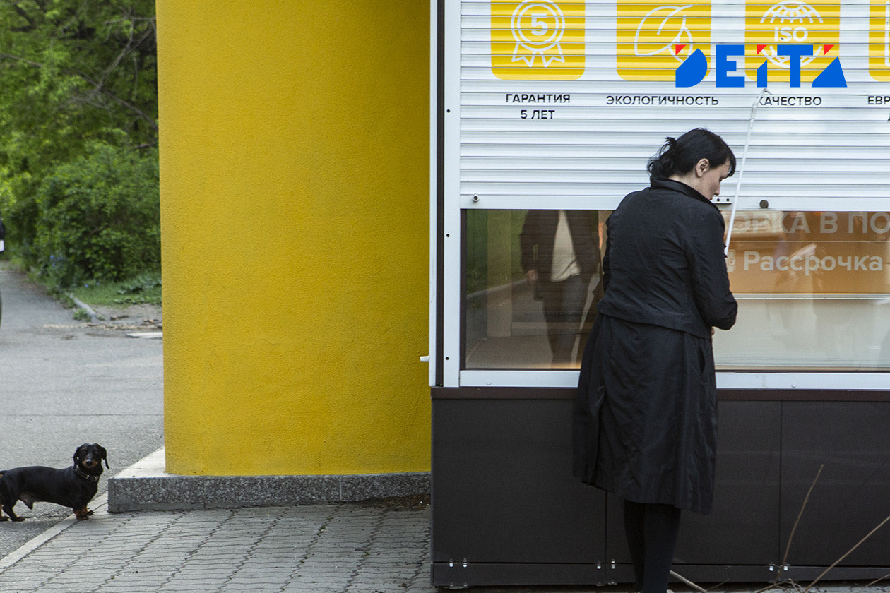 Бизнес Владивостока ждут рейды административных комиссий