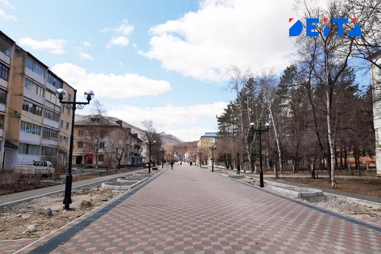 Осужденный бывший мэр Дальнегорска сможет вернуться в кресло
