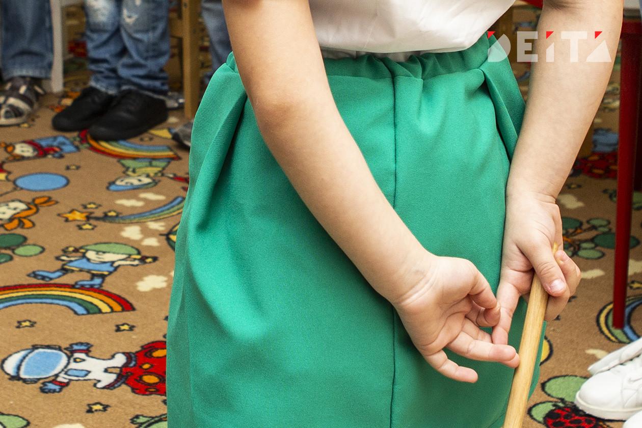 Власти Приморья рассказали о заражённой коронавирусом заведующей детским садом