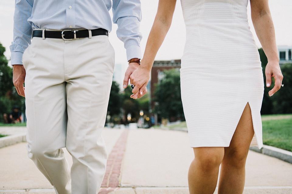 Минюст готовит документ: Подростки узнают особые условия для ранних браков