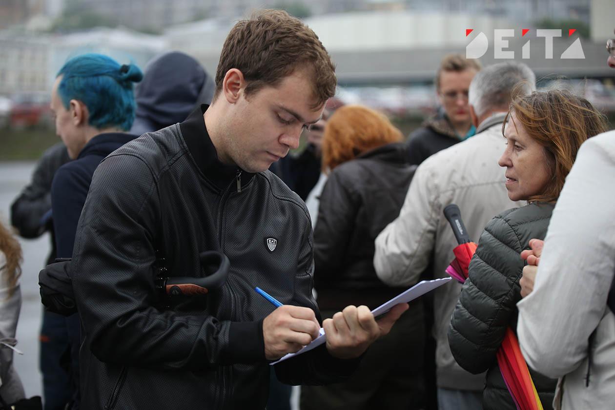 Эксперты: доходы россиян упадут на 5,2%