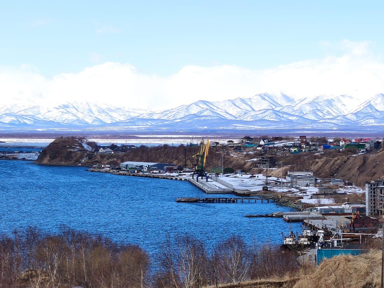 Глава Камчатки пригласил Дудя переехать на полуостров