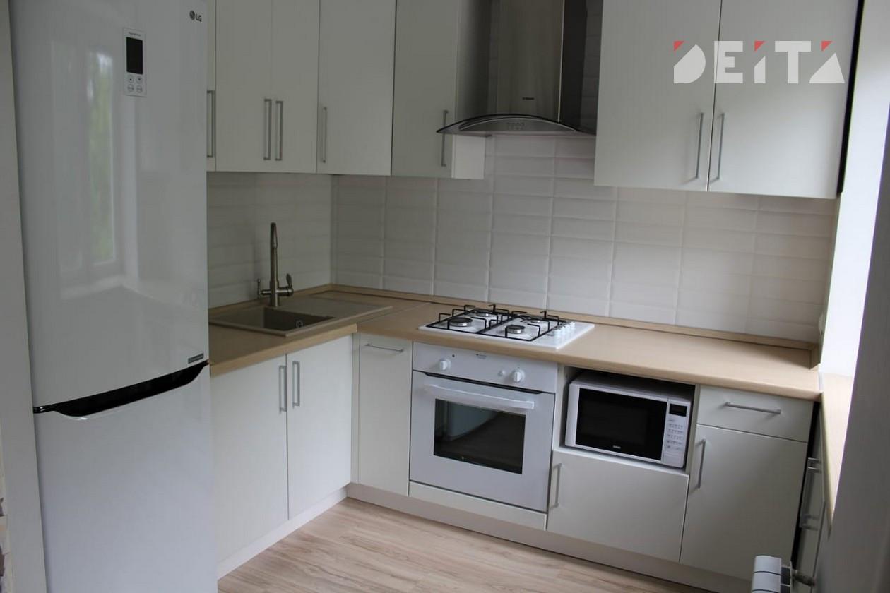 Пять кухонных способов сэкономить на коммуналке