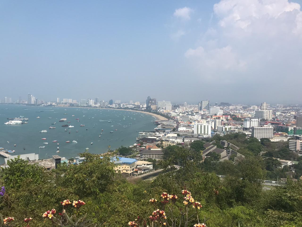 Куда уехать приморцу: Таиланд снизил налог на недвижимость на 90%