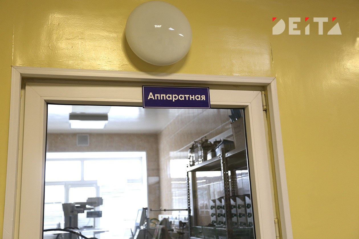 Число жертв коронавируса в Приморье достигло 21