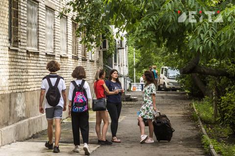 Мечты российских выпускников об удалённой работе в жизнь вряд ли воплотятся