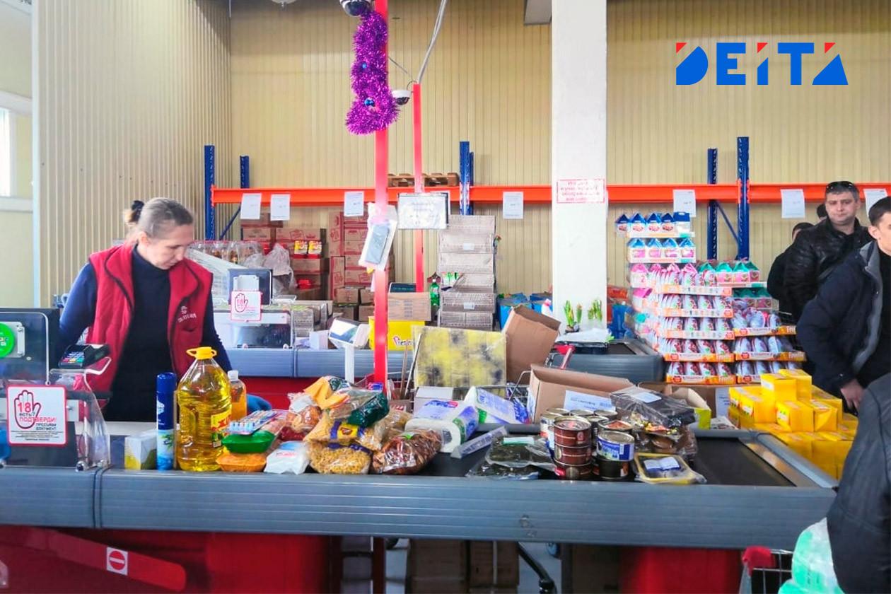 Самоизоляция шопоголику не помеха: у половины россиян траты в пандемию не сократились