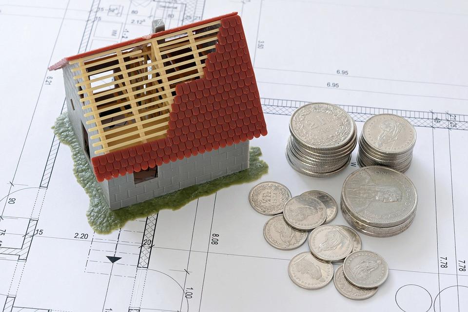 Первоначальный взнос по льготной ипотеке хотят понизить