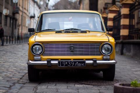 Автопром в кювете: крах отрасли признали и в Кремле