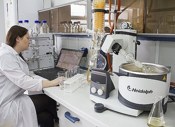 В Минздраве обозначили сроки формирования коллективного иммунитета