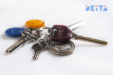 Льготную ипотеку под 6 % хотят давать на строительство частных домов