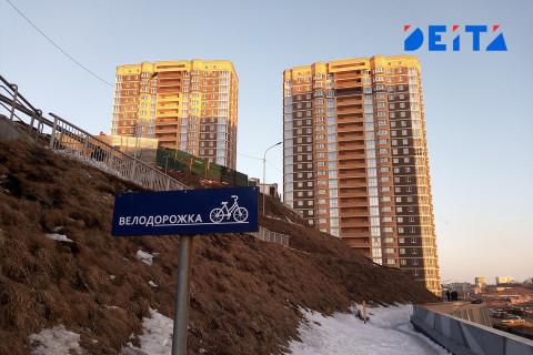 """Мишустин расширил условия программы """"Семейная ипотека"""""""