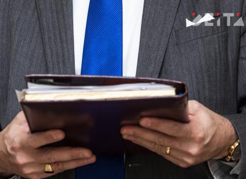 Приморские депутаты изменили закон «О патентной системе налогообложения»