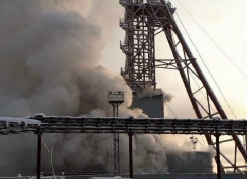 Убери за собой: Путин заставит производства быть экологичными