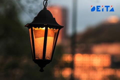 В России предложили ввести лимит на электричество