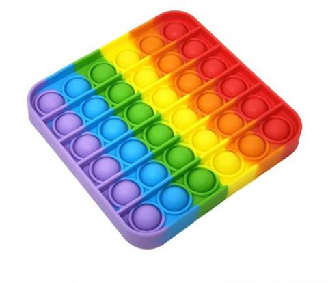 Роспотребнадзор проверит популярные антистресс-игрушки