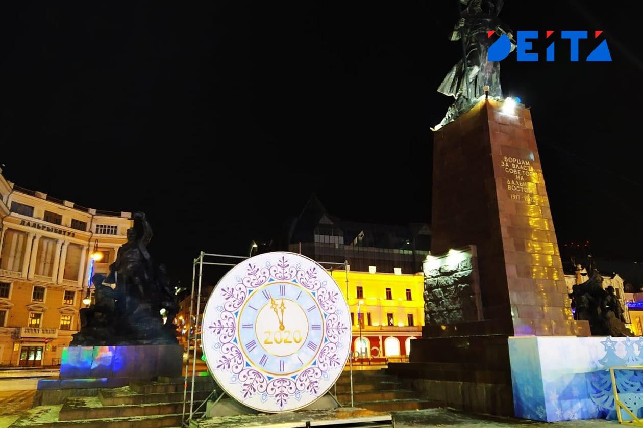 «Хотя бы неделю»: Россияне против сокращения новогодних праздников