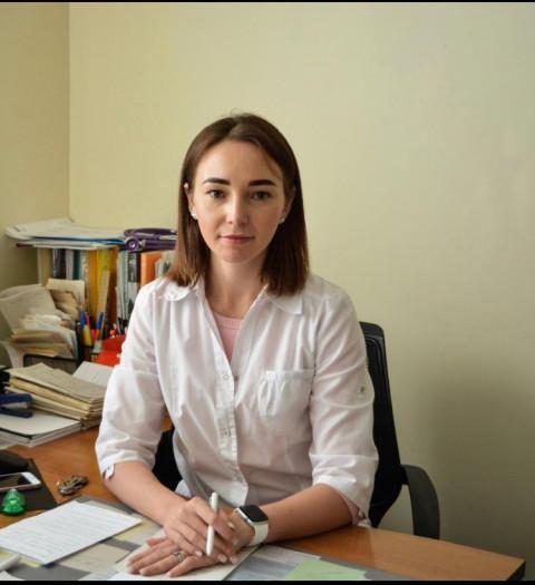 Татьяна Ситдикова: «Индивидуальный подход к пациенту – залог успеха