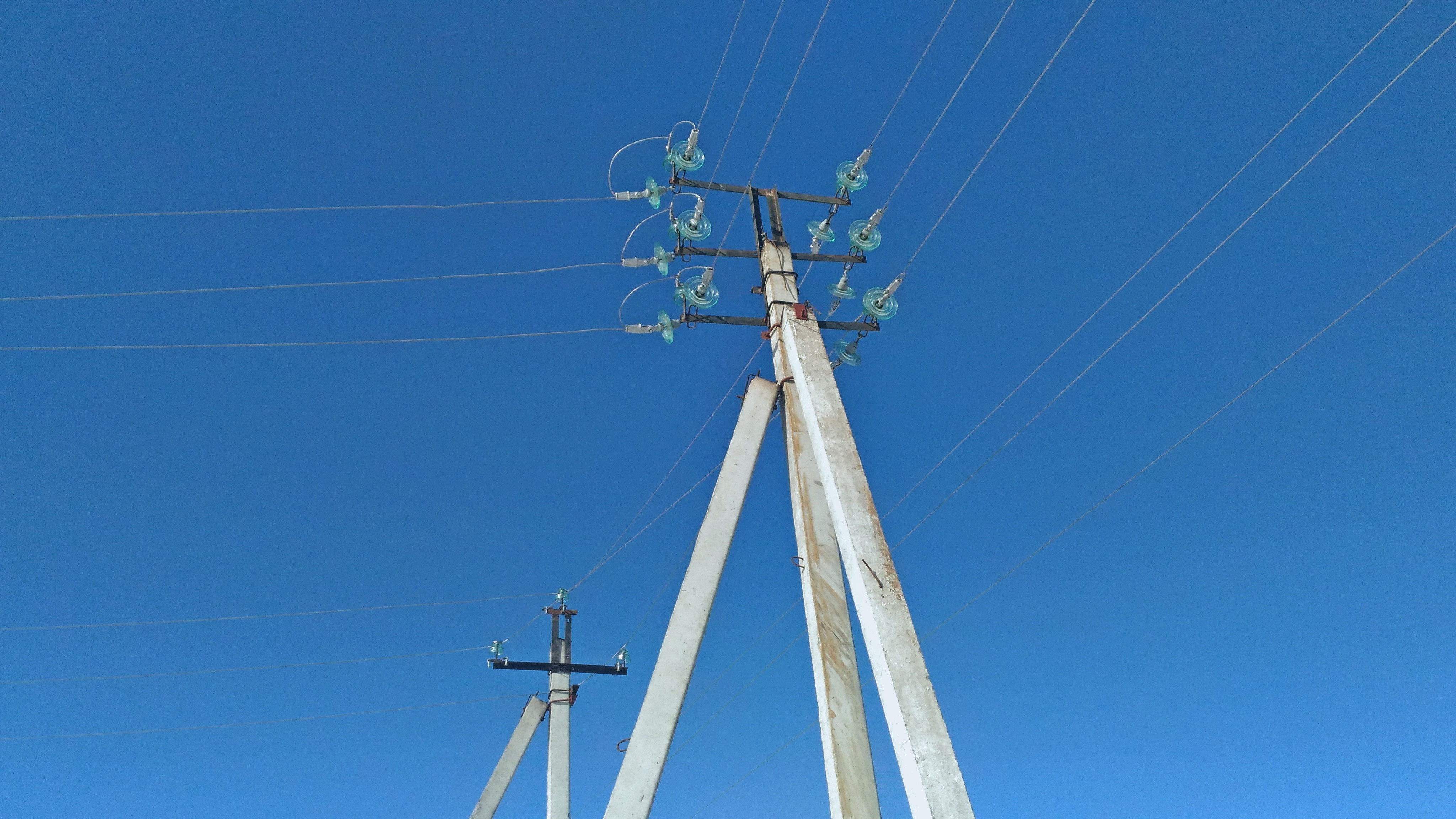 Энергетики ДРСК в Приморье, Приамурье и Хабаровском крае работают в режиме повышенной готовности