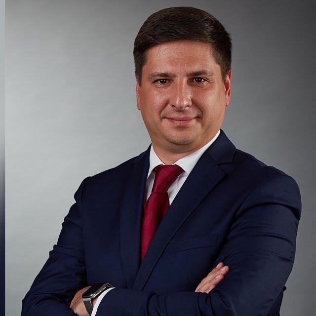 Руководитель агентства энергетики и газификации Приморья рассказал о планах на ближайшие годы