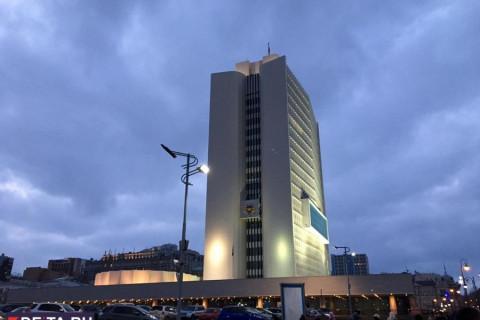 Правительство нашло расхитителей приморского бюджета