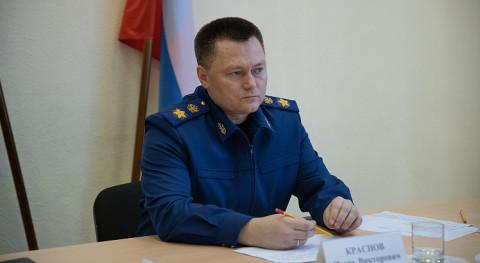 «Куда идут деньги?»: Генпрокурор пригрозил проверкой Минвостокразвития