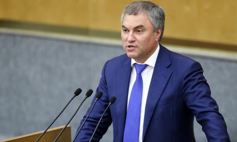Госдума ослушалась президента: депутаты не хотят прививаться