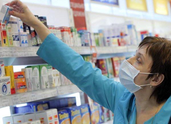 Таблетки на дом: требования для онлайн-продажи лекарств могут смягчить