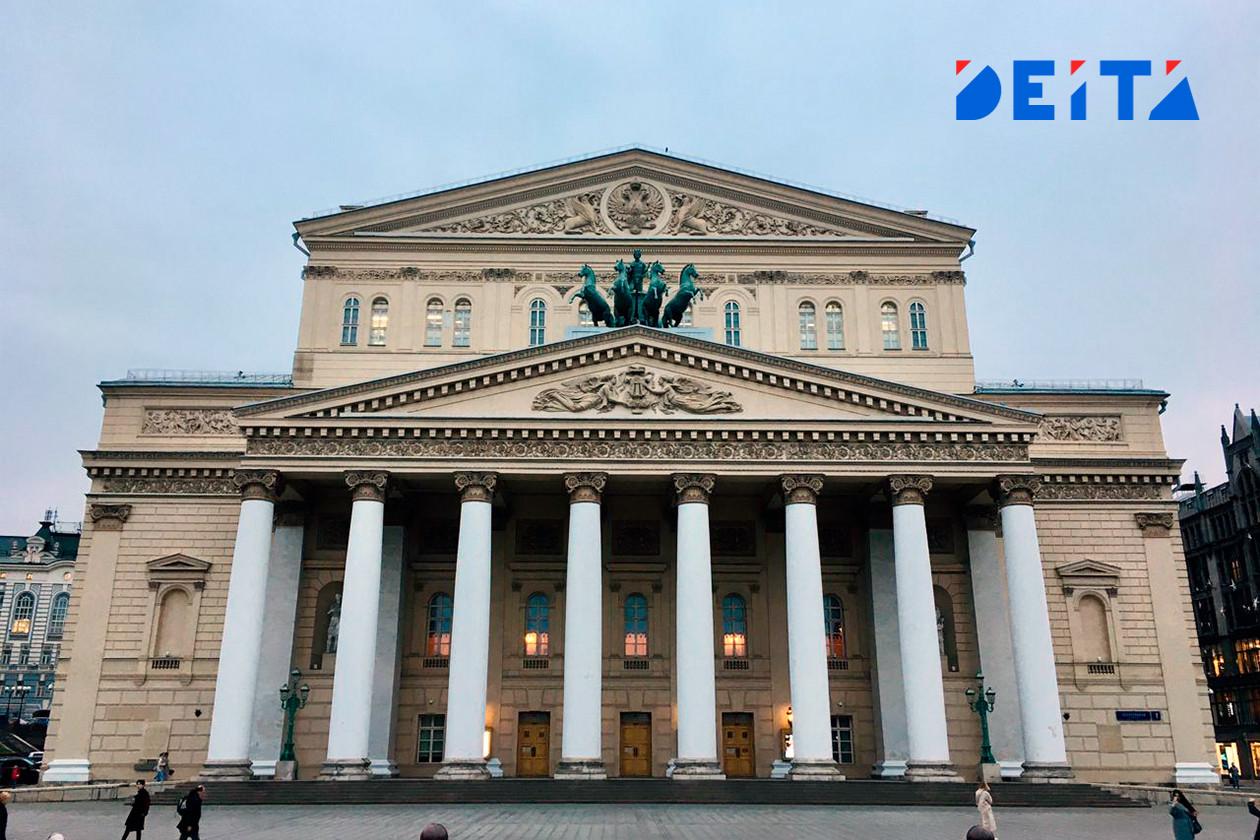 Потери малого бизнеса превысили бюджет Москвы