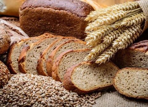 Для сдерживания цен на хлеб и муку кабмин выделит 4,5 млрд рублей