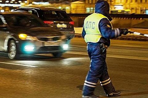 ГИБДД отменит экзамен «в городе» для некоторых водителей
