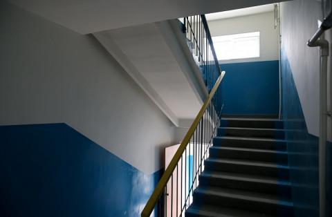 Чиновник из Владивостока накопит на квартиру чуть быстрее рабочего из Москвы