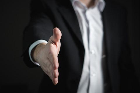 Приморских предпринимателей приглашают отметить профессиональный праздник