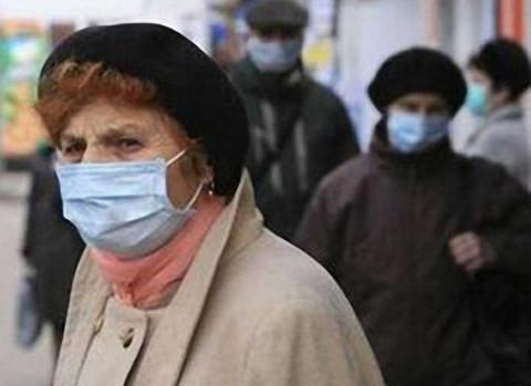 Этим пенсионерам дадут 12 тысяч рублей – список