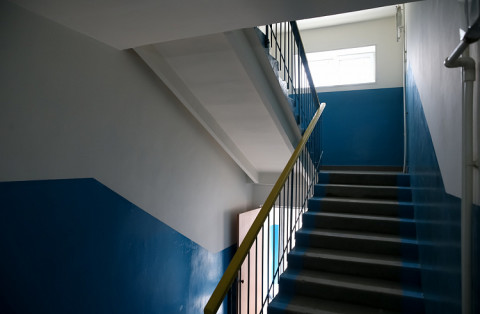Квартиру за прививку разыграют в Приморье