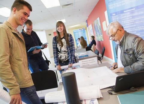 Молодые специалисты Приморья смогут трудоустроиться на предприятия региона с господдержкой