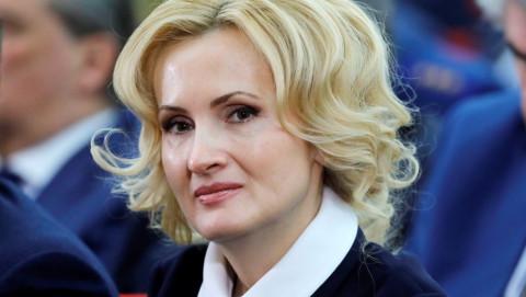 СМИ: Яровой запретили посещать Камчатку, чтобы не бесить избирателей