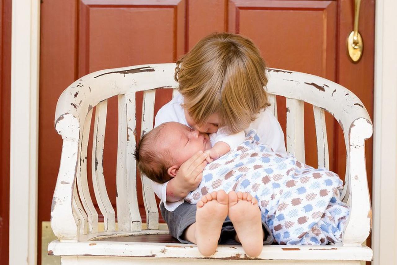 Свыше 120 тысяч семей получили маткапитал за второго ребёнка в Приморье