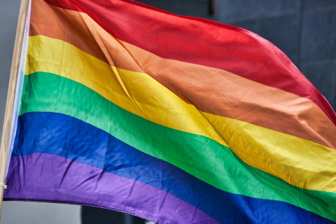 Украина превратила казаков в геев