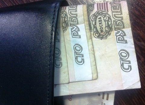 Россияне получат 15 тысяч «коронавирусных» рублей в августе