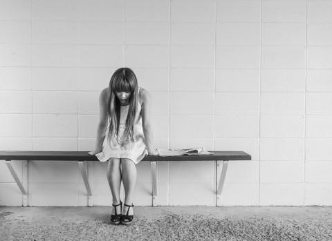 В Общественной палате предложили следить за психическим здоровьем детей