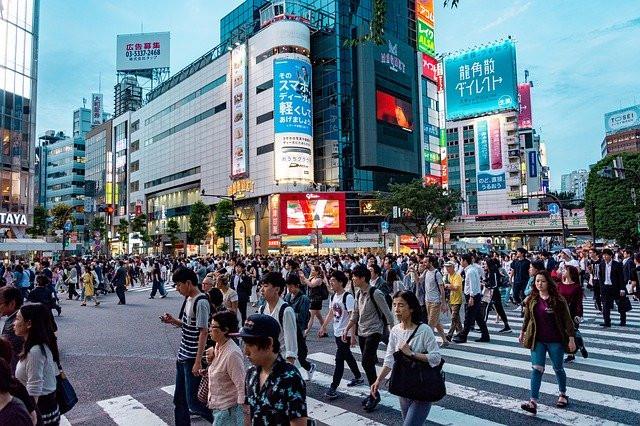 Не китайский, а японский: эксперт предложил путь развития экономики России