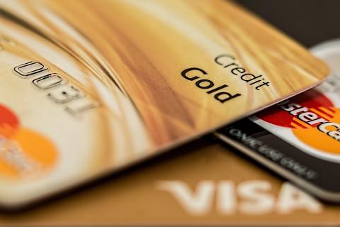 Назван простой способ защиты банковской карты от мошенников