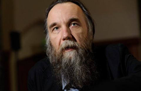 Капиталисты готовят «конец света» – Дугин