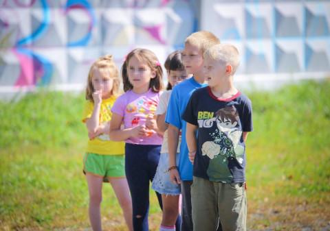 Приморские парламентарии хотят уточнить понятие воспитания в краевом законе