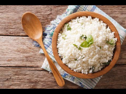 Диетолог Мойсенко рассказала об огромной пользе риса в осенний период
