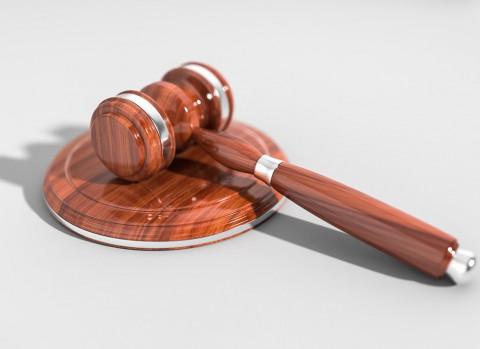 Реконструкция Артемовского городского суда начнется в этом году